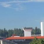 cropped-Spokane-Skyline.jpg