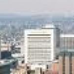 cropped-Spokane-Skyline2.jpg