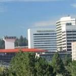 cropped-Spokane-Skyline3.jpg