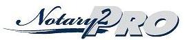 Notary2Pro_logo